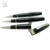 2018 Promotional high quality USB pen ball point pen with usb flash drive ink pen