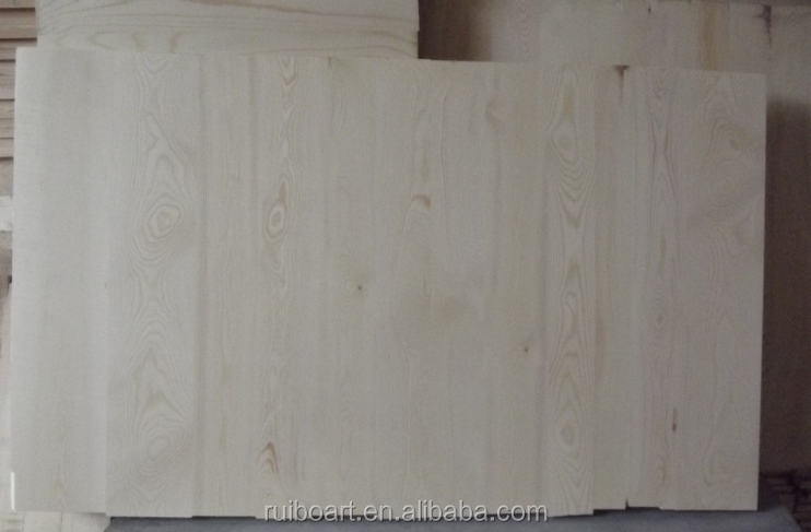 Laminated Pine Board ~ Pine finger jointed laminated board buy