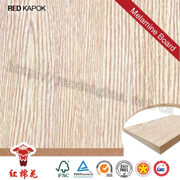 China top supplier luxury timber wooden pet dog kennel fire protection