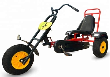 kid pedal go kart kid tricycle pedal tricycle FTF150-1/-2