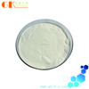 /product-detail/supply-creatine-ethyl-ester-hydrochloride-15366-32-2-1528503041.html