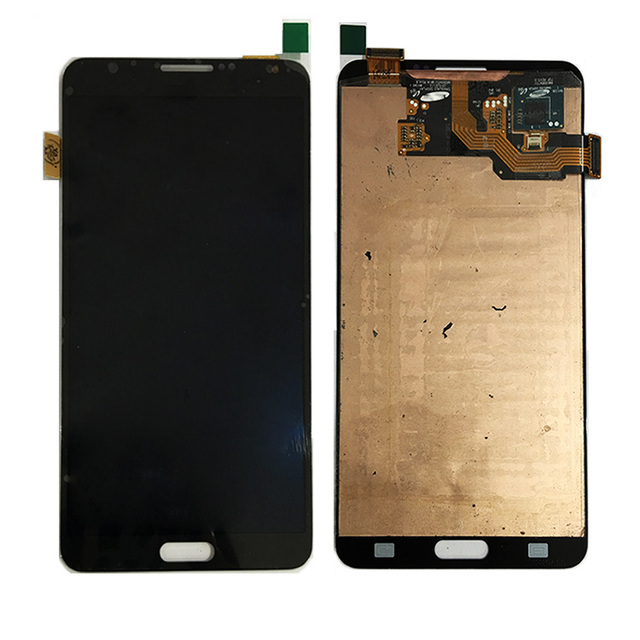 Original touch screen assembly for samsung galaxy note 3 n9000 n9002 n9005 lcd
