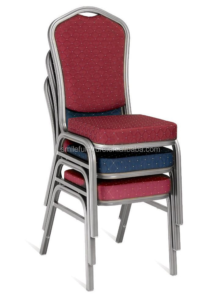 luxury hotel rome stack chair - photo#3