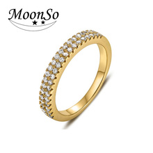 WHOLESALE!The latest Fancy gold ring designs gold ring patterns saudi gold jewelry ring KR526
