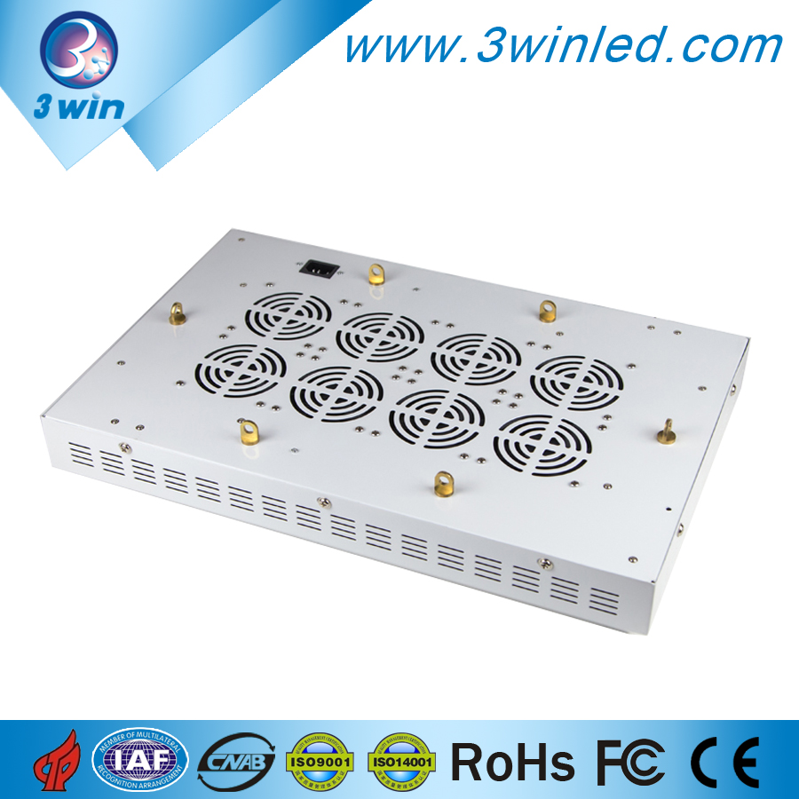 Wholesale 900w Led Grow Lights 380-740nm Led Grow Light Panel Growshop hot sell in Europe