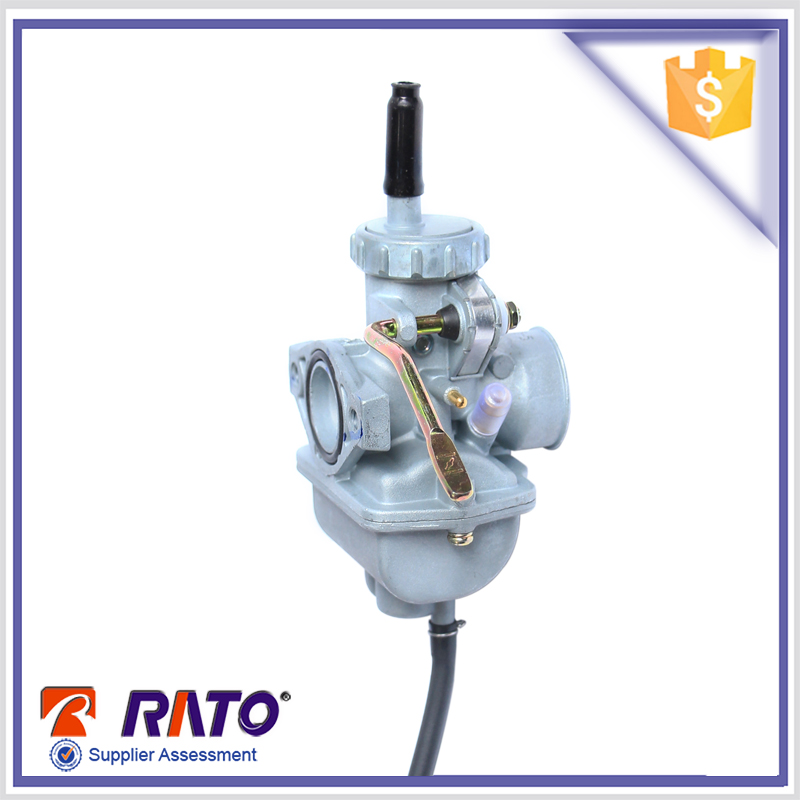 Jialing 90 motorcycle carburetor 110cc for sale