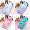 New Arrival TPU Laser Case Mobile Accessory Phone Case Cover for iPhone X