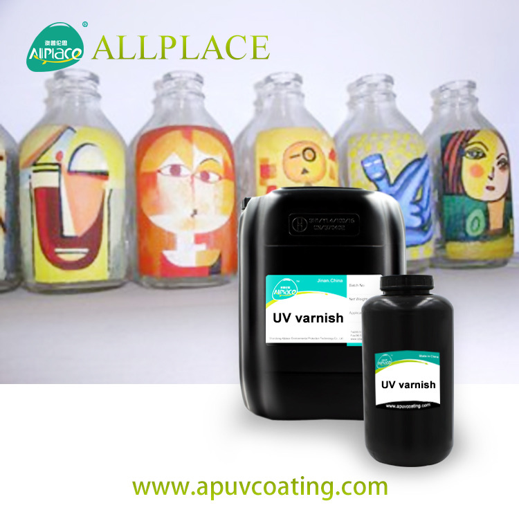 Uv Varnish Super Hydrophobic Self Cleaning Nano Liquid Coating for Glass, Paint, Plastic, Wood, Metal in Home Interior
