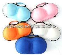 2013 ladies fashion underwear bag for promotion