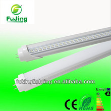 india price 18w led tubes 1200mm t5