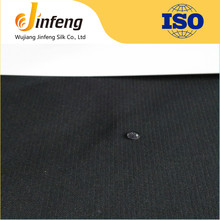 high quility waterproof 260T jacquard polyester pongee for clothing,garment,sportswear