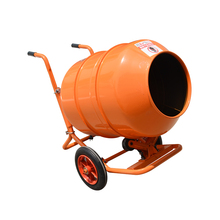 concrete mixer mini cement electric hand mixer in sri lanka