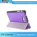 Tablet Case And Tablet Case Factory Flip Leather Case For Samsung Galaxy Tab 3 Lite7 T110/T111