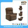 Power Electric Adjustable Lift Chair Massage
