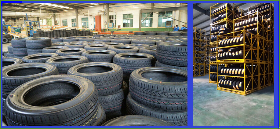 airless tires for sale michelin tyres buy michelin tyres cheap tyre 225 60r16 winter tyres. Black Bedroom Furniture Sets. Home Design Ideas