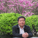 Mr. Xiuliang Wang