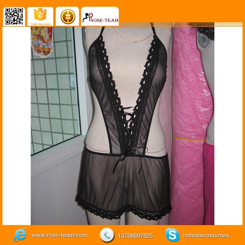 OEM ODM sexy boy lingerie Wholesale From Factory directly