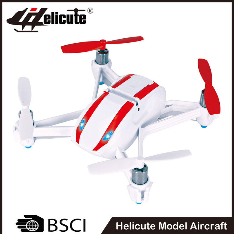 Top sale smart helicopter UAV electronic kids 4 in 1 rc china quad copter