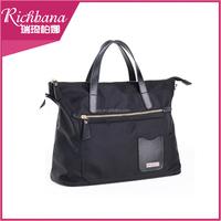 Most durable buy purses online, discount designer purses and handbags