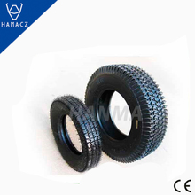japanese tyre,pto shaft cover wholesale tractor parts manufacturers