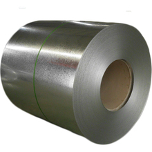 The best tin sheet metal /tin free steel With CE and ISO9001 Certificates