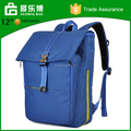 2017 Products Wholesale Bulk Buy from China Polyester Travel Bagpack