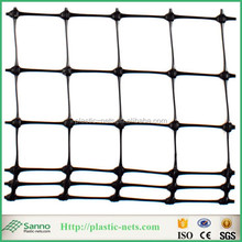 Low Price Plastic Dog Net Deer Farm Net Fencing /Deer fence Netting for sale