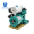China 1hp electric self-priming lifting automatic auto hot cold water pump motor price in india