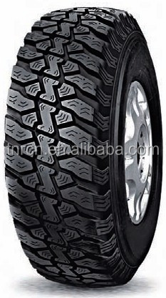 mud grip tires 31X10.50R15 CR857