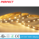 ultra bright led strip 12v 24v Smd5050 Flexible Led Strip
