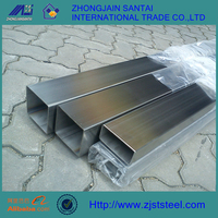 Weight Ms Square And Rectangular Steel