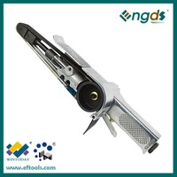 High quality industrial 20mm air belt sander