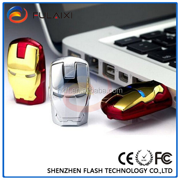 2015 Top selling cheapest kinds of styles funny 1G to 64G usb flash drive / Promotion gift pendrive / usb memory stick