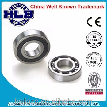 Hot sales!!!!Deep groove ball <strong>bearing</strong> 619/5-Z
