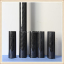Wholesale carbon fiber tube wing paddle products