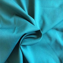ECO-FRIENDLY name of textile industries Crushed for Sofa