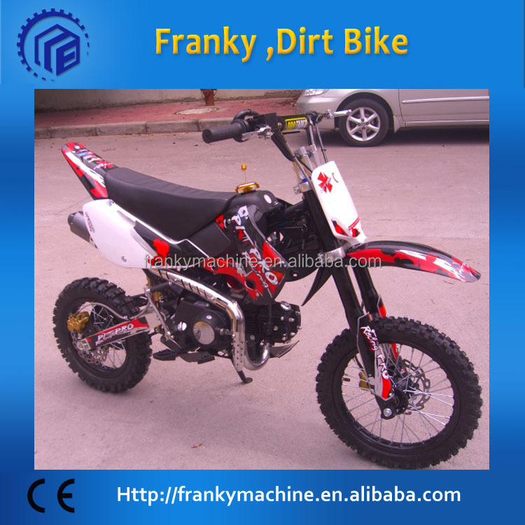 aliexpress china 49cc mini kids dirt bike