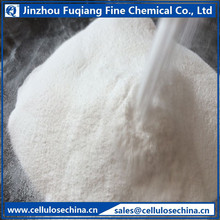 modified corn starch good quality with factory price