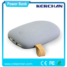 new design high quality 7800mah power bank for mobile,battery charger case for samsung galaxy s4 mini