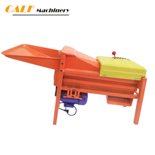 Low price thresh maize machine farm corn threshing machine corn thresher corn processing equipment