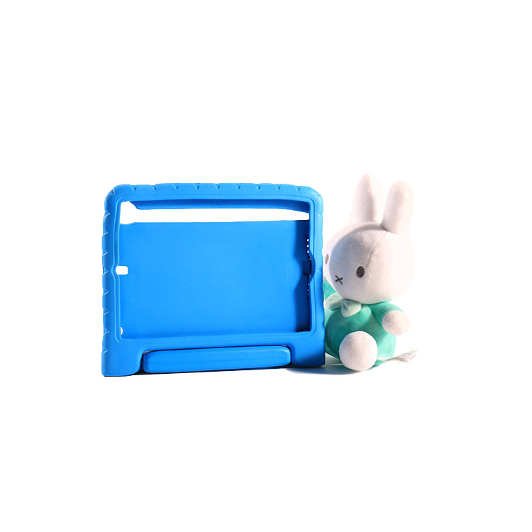 Kids silicone Anti Shock Protective for ipad mini kids case for ipad mini