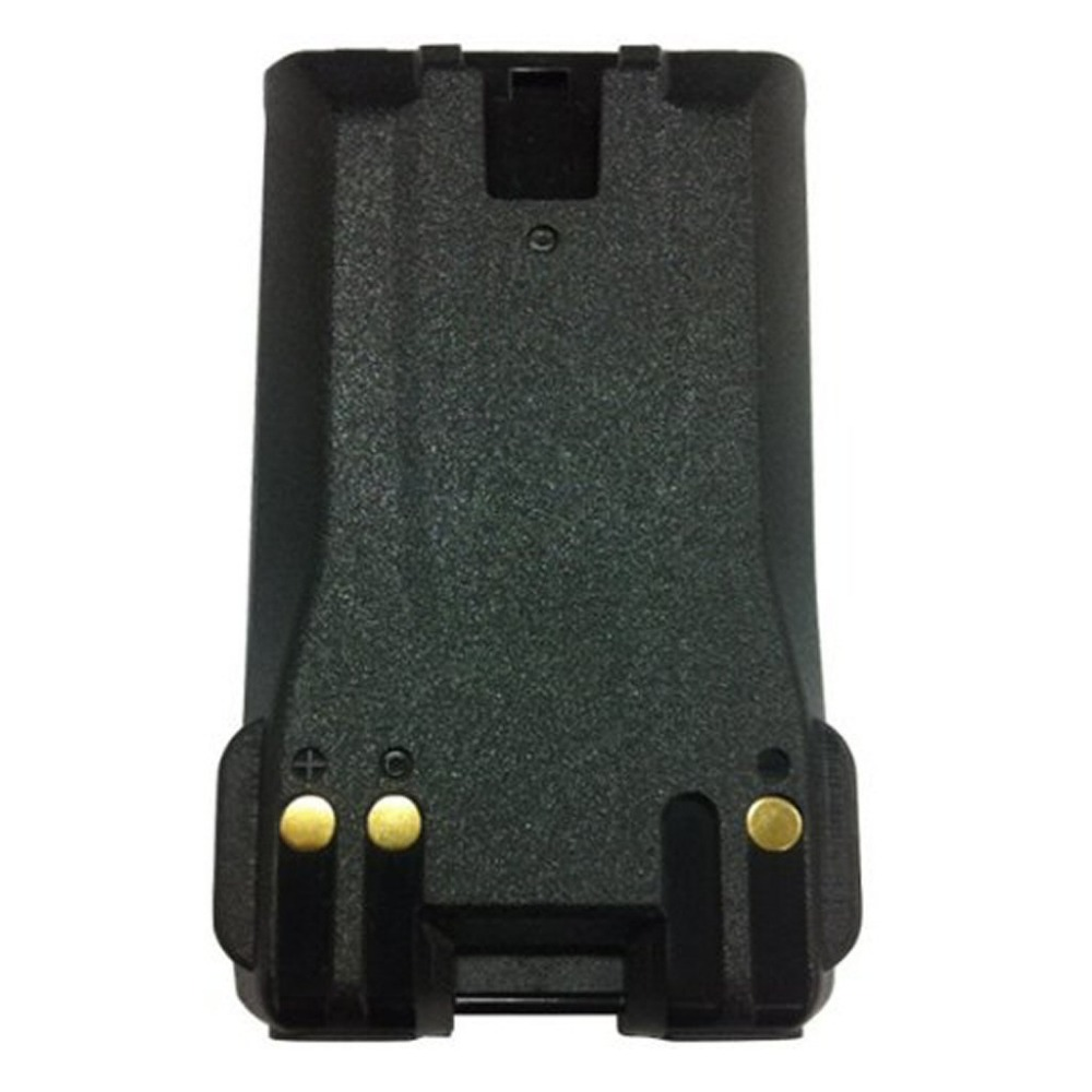 BP-265 2200mAh Li-ion Battery for V80 WALKIE TALKIE