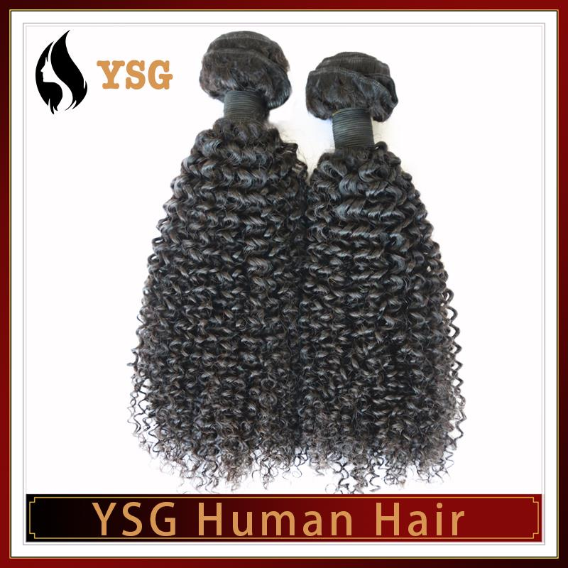 Brand new,wholesale vietnam hair store with high quality