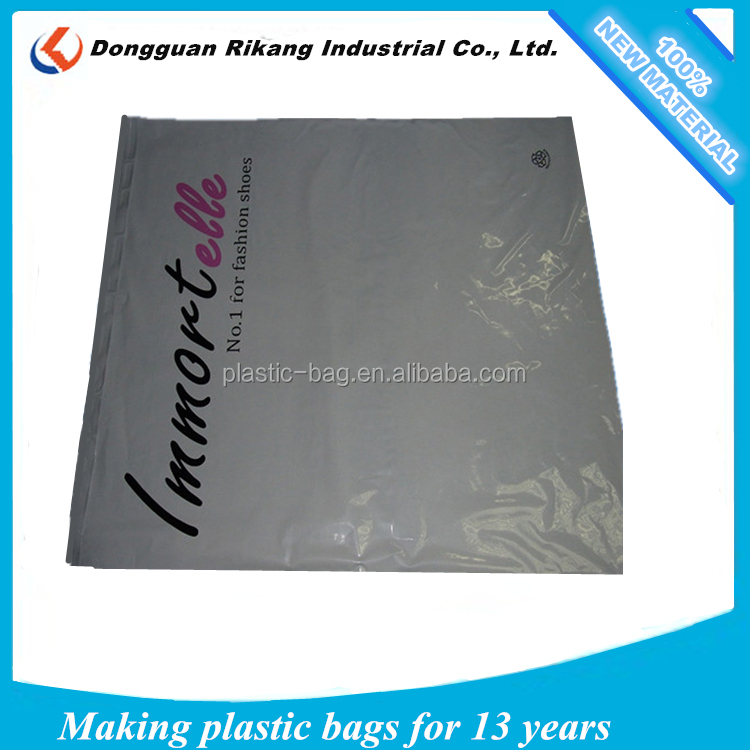 2017 New document Best selling pouch for mailer mailing