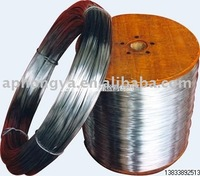 Professional supplier bare aluminium wire 1350/1370