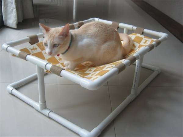 2015 New Pet Dog Cat Bed PVC Summer Bed Pad