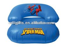 children's inflatable chairs