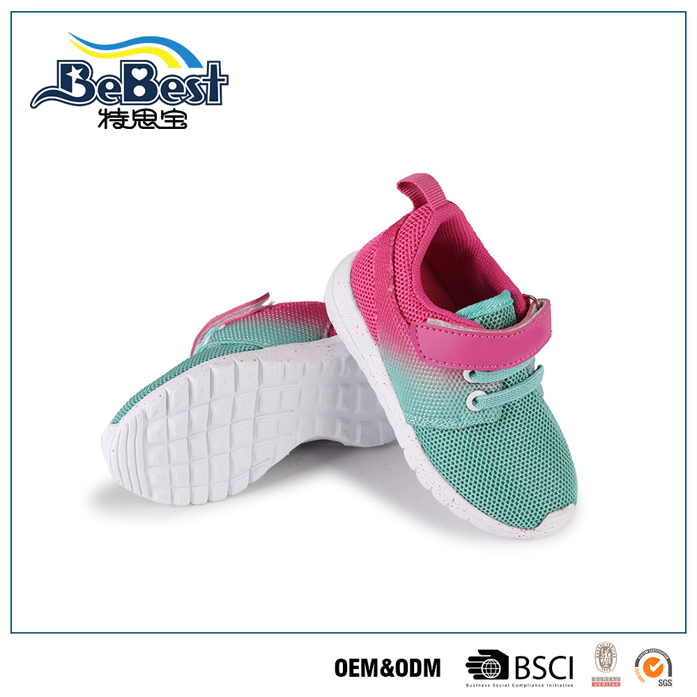 Trade Assurance kids shoes manufacturers china,pictures of kids girls shoes