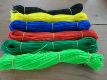 nylon fishing twine in hanks