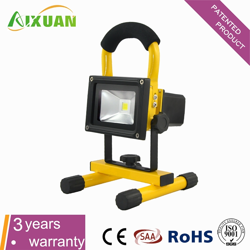 great price high quality disco flood light led